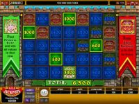 Chain Mail Money Slot Game made by Microgaming