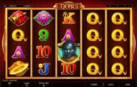 Durga Money Slot Game made by Endorphina