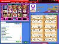 Lucky Ladies 88 Mini Money Slot Game made by Virtue Fusion